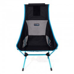 Helinox Chair Two Black/Red