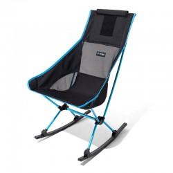 Helinox Chair Two Rocker Black