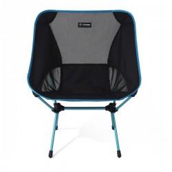 Helinox Chair One Large Black/Red
