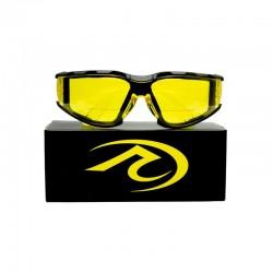 Riding Glasses Yellow Bifocal