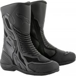 Alpinestars Air Plus v2 gore-Tex XCR Boots