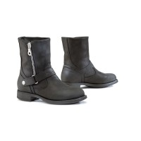 Forma Eva Ladies Waterproof Boots