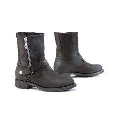 Forma Eva Ladies Waterproof Boots