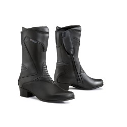Forma Ruby Ladies Waterproof Boots