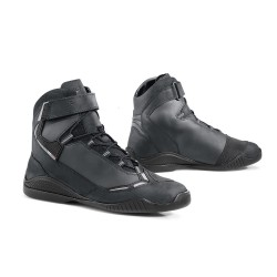 Forma Edge Waterproof Boots