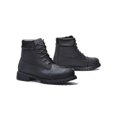 Forma Elite Waterproof Boots - Black