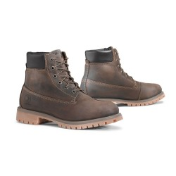 Forma Elite Waterproof Boots - Brown