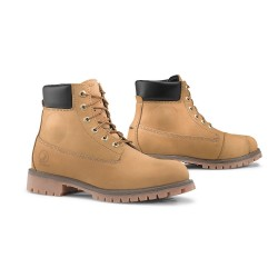 Forma Elite Waterproof Boots - Gold
