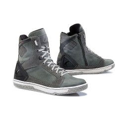 Forma Hyper Waterproof Boots - Anthracite