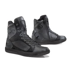 Forma Hyper Waterproof Boots - Black