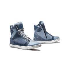 Forma Hyper Waterproof Boots - Denim