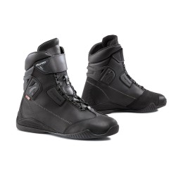 Forma Tribe Outdry Waterproof Boots