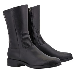 Alpinestars Vika Ladies Boot