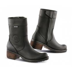 Falco Ayda 2 Ladies Boots Black