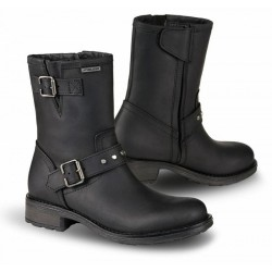 Falco Dany 2 Ladies Boots Black