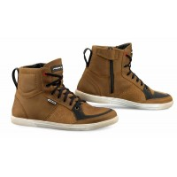 Falco Shiro 2 Mens Boots Brown