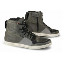 Falco Shiro 2 Mens Boots Grey