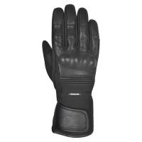 Oxford Calgary 1.0 Waterproof Mens Gloves