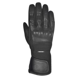 Oxford Calgary 1.0 Waterproof Ladies Gloves