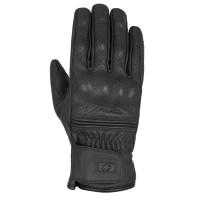 Oxford Holbeach Urban Gloves