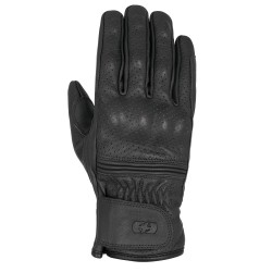 Oxford Holbeach Urban Gloves