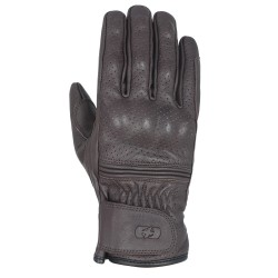 Oxford Holbeach Urban Gloves - Brown