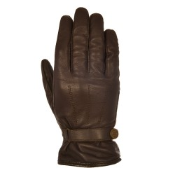Oxford Holton 1.0 Urban Gloves - Brown