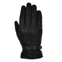 Oxford Holton 1.0 Urban Gloves - Blalck