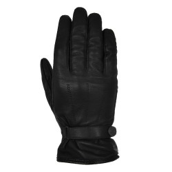 Oxford Holton 1.0 Urban Gloves - Blalck