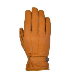 Oxford Holton 1.0 Urban Gloves - Tan