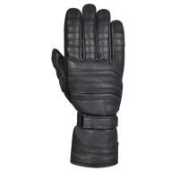 Oxford Northolt 1.0 Urban Gloves