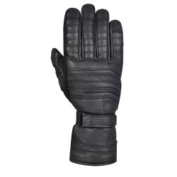 Oxford Northolt 1.0 Urban Gloves
