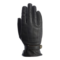 Oxford Radley 1.0 Ladies Heritage Gloves - Black