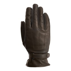 Oxford Radley 1.0 Ladies Heritage Gloves - Brown