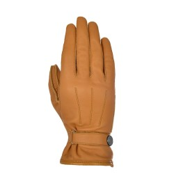 Oxford Radley 1.0 Ladies Heritage Gloves - Tan