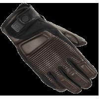 SPIDI Garage Gloves - Brown