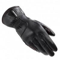 SPIDI Metropole Gloves - Black
