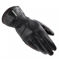 SPIDI Metropole Gloves - Black