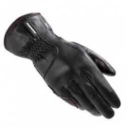 SPIDI Metropole Lady Gloves - Black