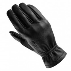 SPIDI Thunderbird Gloves - Black