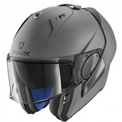 Shark Evo One 2 Flip Front & Open Face Helmet - Matt AMA