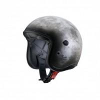 Caberg Freeride Iron