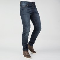 Bull-It Heritage 17 Easy SP120 Lite Jean Short Leg