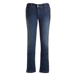 Bull-It Vintage 17 Straight SR6 Jean Long Leg