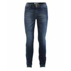 PMJ Lady Rider Jeans Mid