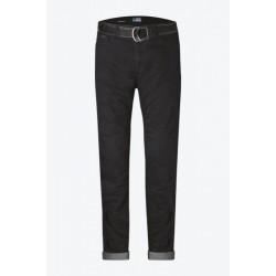 PMJ Legend Jeans Black Mens