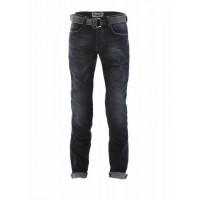 PMJ Legend Jeans Mid Mens
