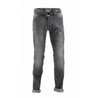 PMJ Legend Jeans Grey Mens