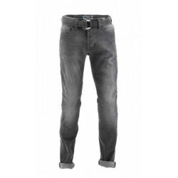 PMJ Legend Jeans Grey Mens