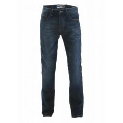 PMJ Rider Jeans Mid Mens